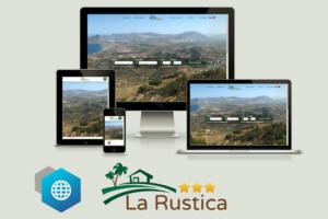anteprima_La_Rustica