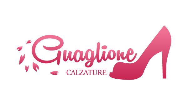 Hexaweb - Logo Guaglione Calzature