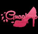 Logo Guaglione Calzature