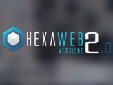 Hexaweb 2.0 Cover Articolo