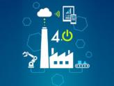 Digitalizzazione impresa 4.0