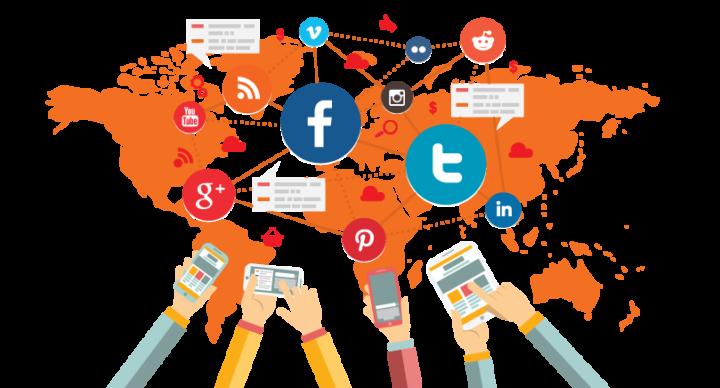 Perché puntare sul social media marketing? Ecco 5 motivi