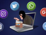 Truffe sul web: alcuni consigli per non caderne vittima