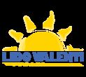 Logo Lido Valenti Trapani