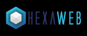 Hexaweb - Realizzazione siti web a Trapani